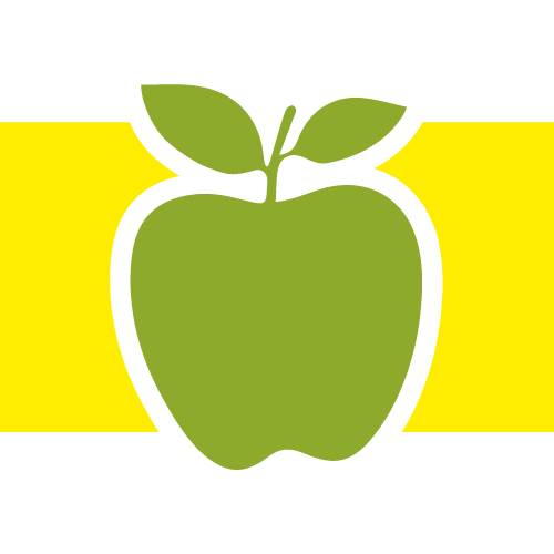 logo_poznanska_kooperatywa_spozywcza