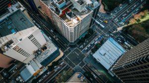 Kolektywy mieszkaniowe: jak mieszkać i tworzyć razem? @ Słowackiego 19 | Poznań | wielkopolskie | Polska