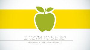 Spotkanie dla nowych członków kooperatywy @ Św. Wincentego 6/9 | Poznań | wielkopolskie | Polska