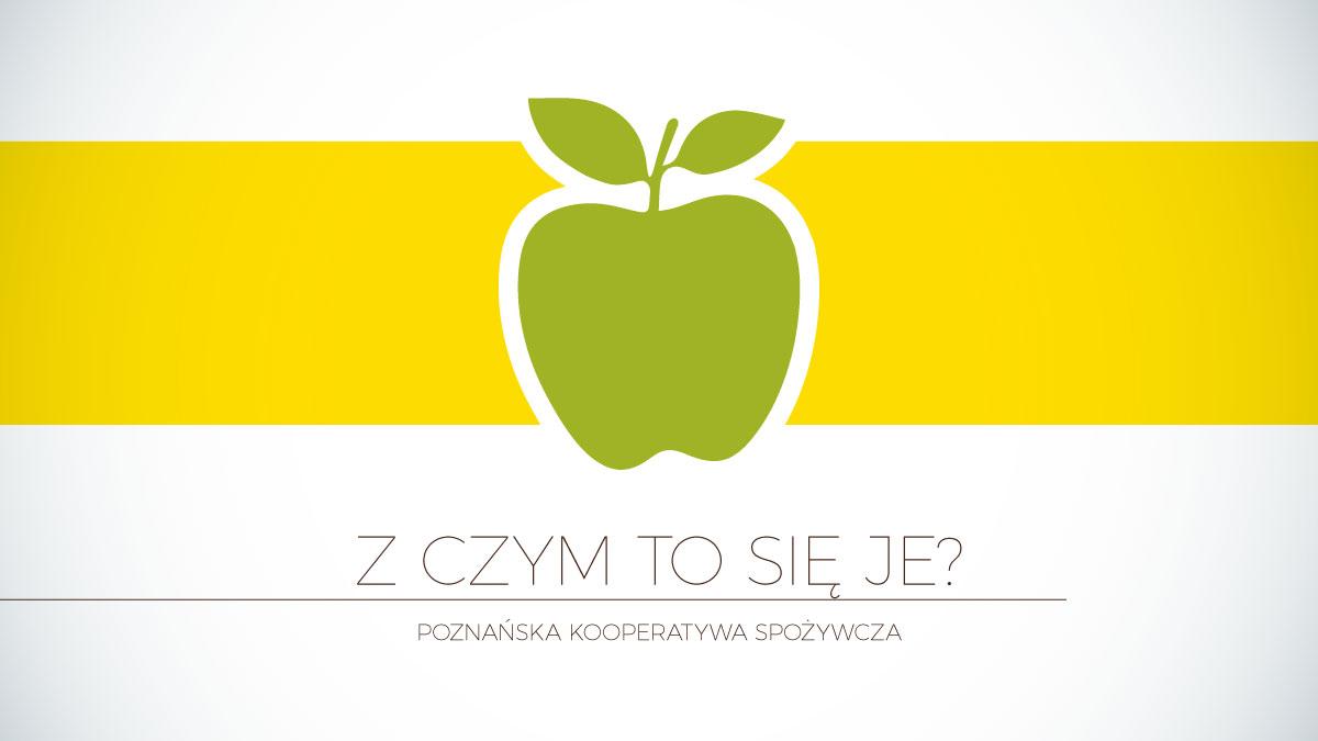 z_czym_to_sie_je